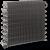 fornitura di condensatori statici in acciaio a torino