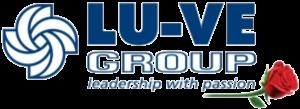 Evaporatori e condensatori LU-VE