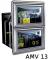 arredamento e moduli refrigerati - Sportelli e cassetti Ronda per moduli refrigerati (3)