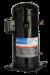 fornitura di compressori scroll per refrigerazione torino