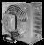 fornitura di condensatore ad aria commerciale a torino