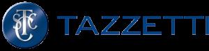 Gas refrigerante Tazzetti