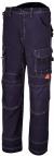 Abbigliamento da lavoro BETA_2 torino