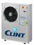 Refrigeratori e pompe di calore Clint, Carrier, Clivet
