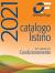 Catalogo Condizionamento 2021